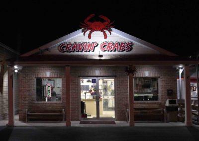 crab-house
